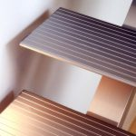 SUSTAINABLE STAIRS POISED FOR SIGNIFICANT GROWTH