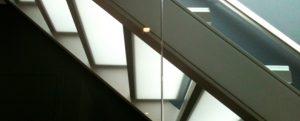 AVC Metalltreppe escalier en métal Treppe Treppenbau Schweiz