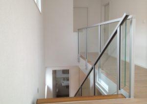Treppengeländer Geländer AVC