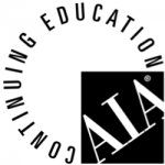 INSENSATION<strong>NEWS</strong> AIA CONTINUING EDUCATION