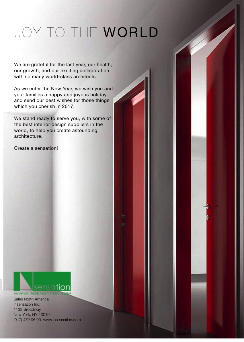 Frameless glass interior doors - Leave A Reply