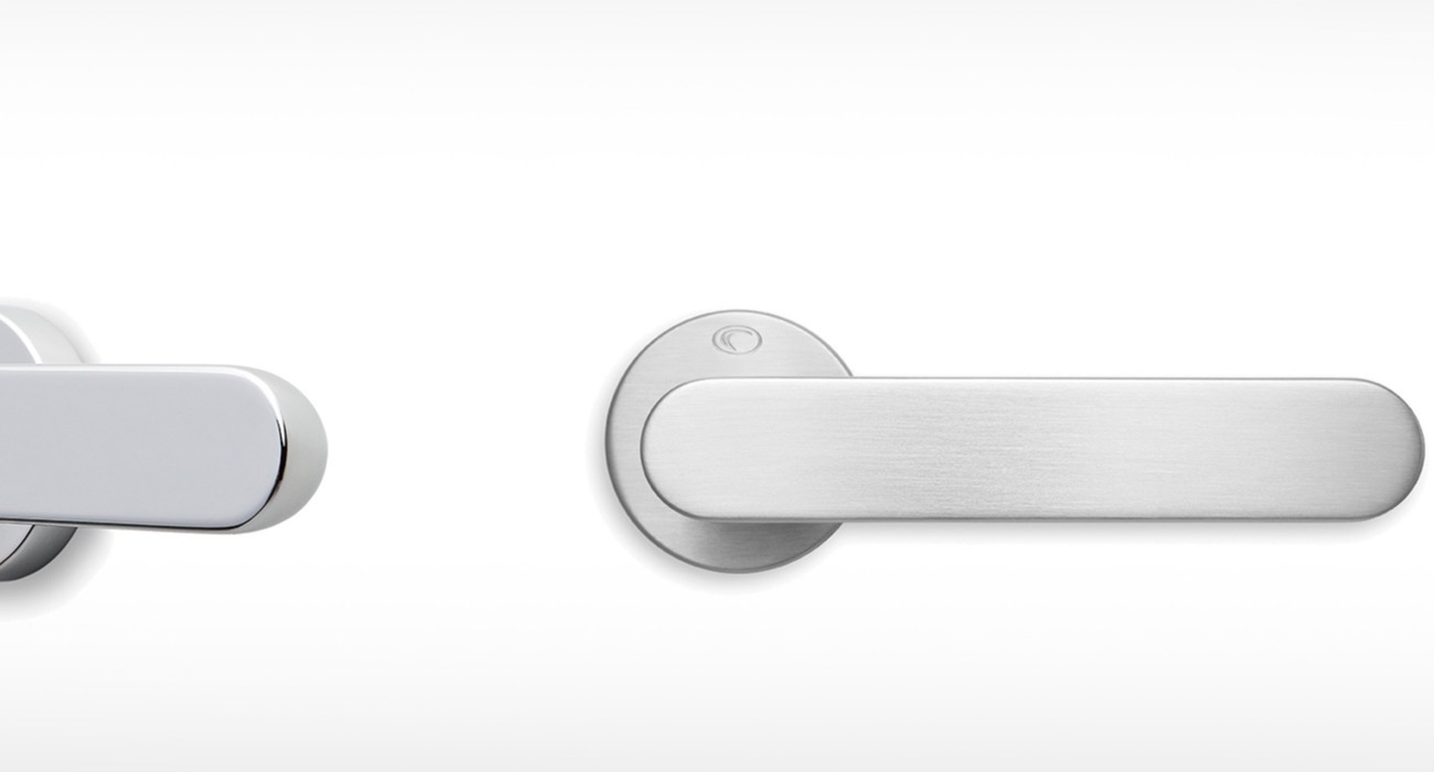 ARCHITECTURAL DOOR LEVERS AND LOCKS  sc 1 th 165 & INSENSATION® | Architectural Doors | Interior Doors | Frameless ... pezcame.com