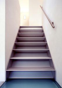 STAIRPLANE™ revolutionary staircase design   glass stairs   metal stairs   aluminum stairs   design stairs   glass railings   new york   los angeles   miami   switzerland