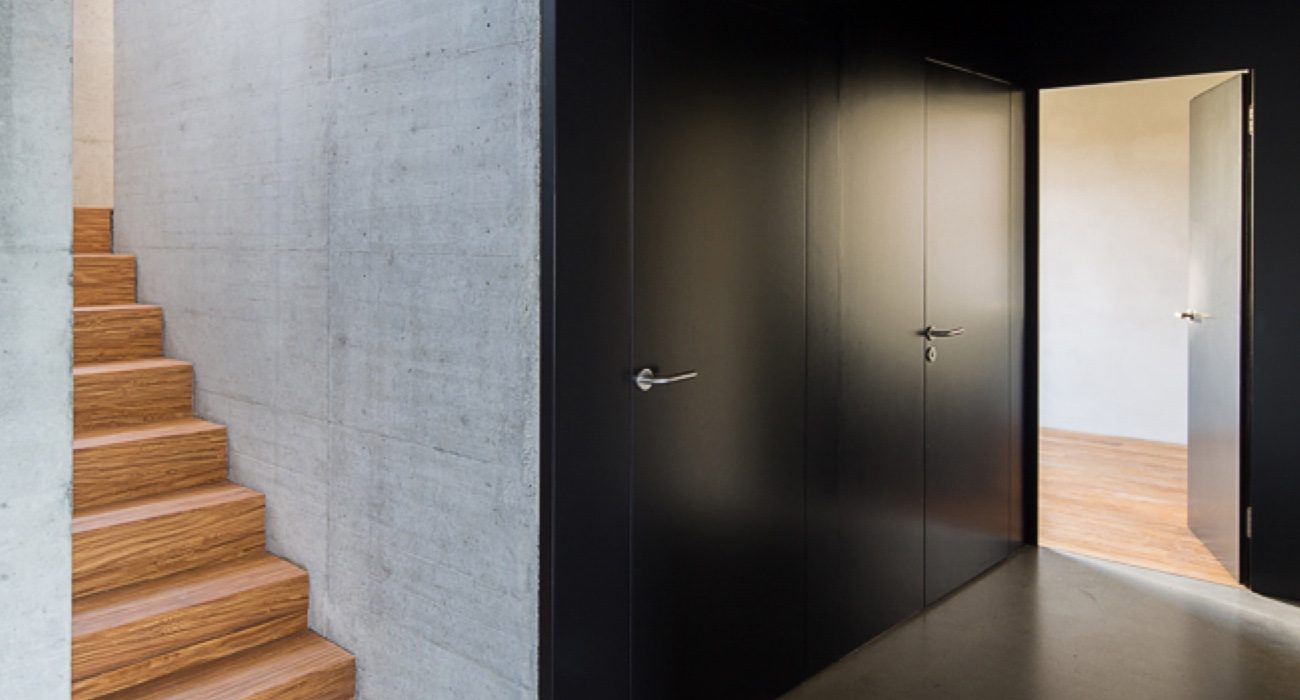 Insensation architectural doors interior doors frameless high end frameless doors planetlyrics Choice Image
