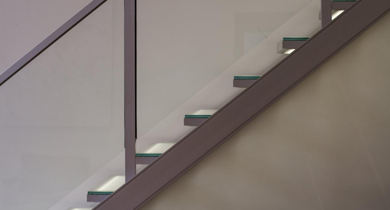 stairplane enhanced insensation new york denver basel. Black Bedroom Furniture Sets. Home Design Ideas