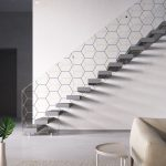 NEW CANTILEVER STAIRCASES