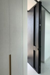 PARTERRE Pivot Entry Doors   Delivery USA, Canada, Europe   Security Doors   Entrance Doors   Entry Doors   Pivot Doors   High-End Architecture Doors   Pivot Entrance   Front Door   Modern Entrance